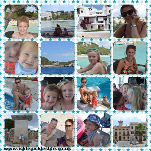 menorca ig collage 3