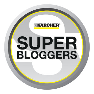 karcher super bloggers