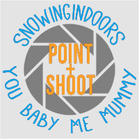 point shoot linky