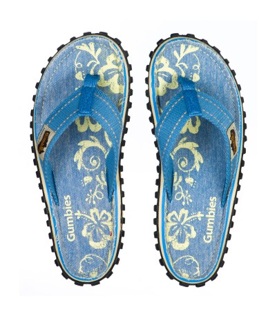 13d74203852e Gumbies Flip Flops Review - Ickle Pickles Life and Travels