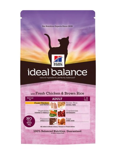 Hills-Ideal-Balance-Adult-Chicken-Brown-Rice-Dry-Cat-Food-2kg_3134