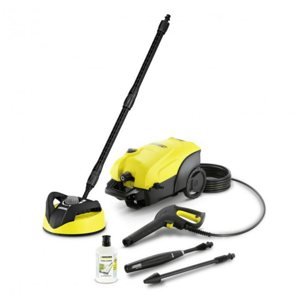 Karcher.co.uk stock photo