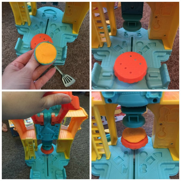play doh town 5