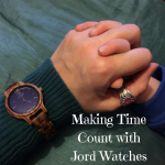 Jord Watches