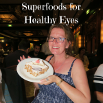 Superfoods for Healthy Eyes