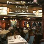 Premium All Inclusive Cruising with NCL