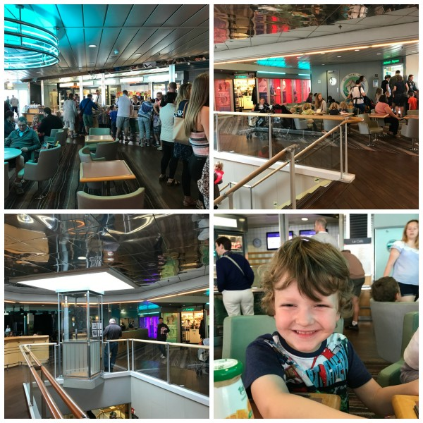 brittany ferries 5
