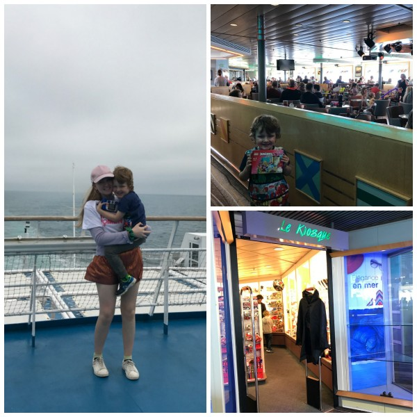 brittany ferries 6