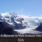 6 Reasons to Visit Iceland with Kids