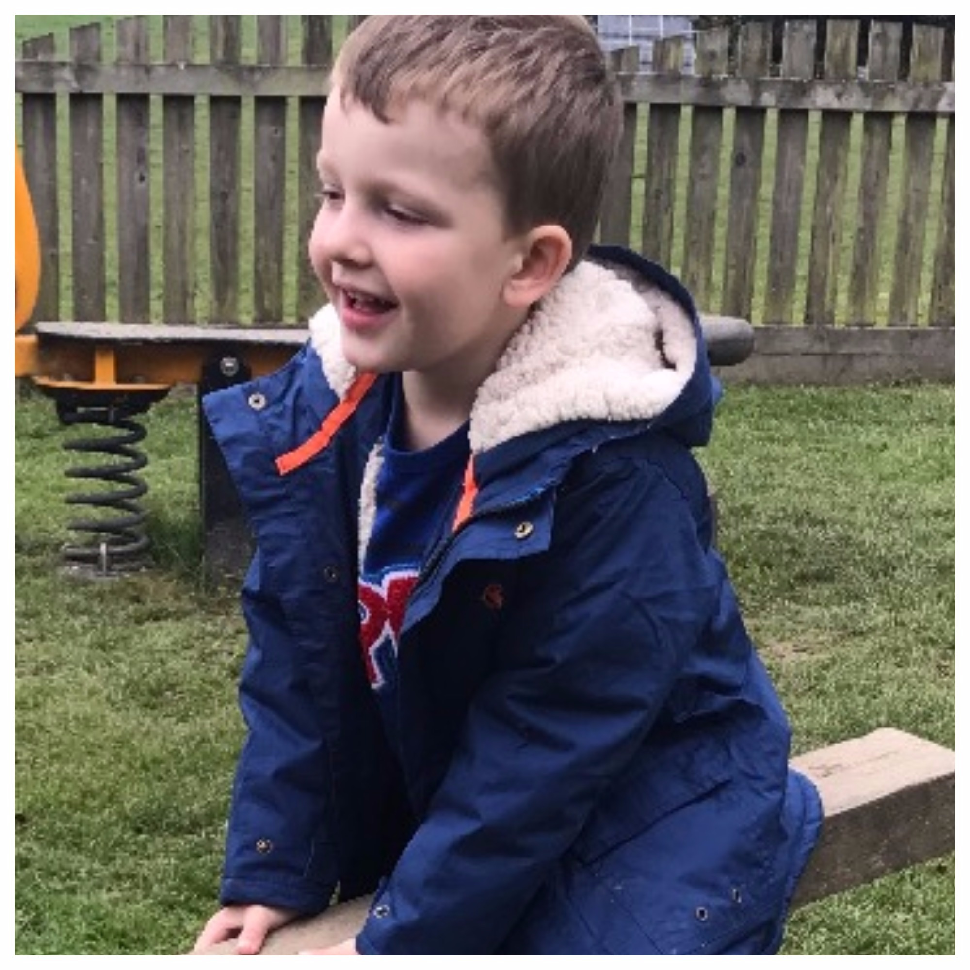 Boys Winter Coats from Lighthouse Clothing 4