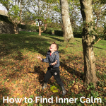 How to Find Inner Calm