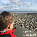 Tips to Let in Light