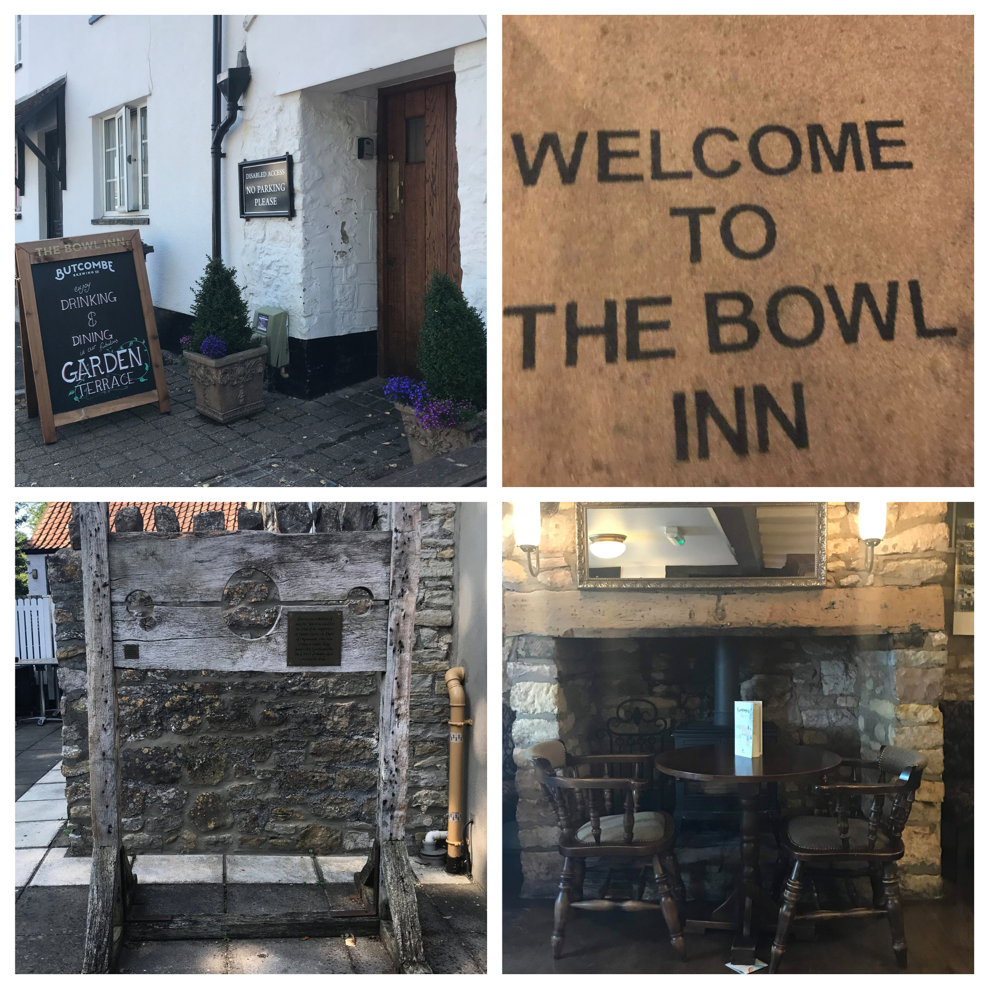 the bowl inn 13