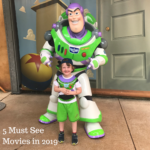 5 Must See Movies in 2019