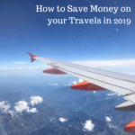 Save Money on Your Travels