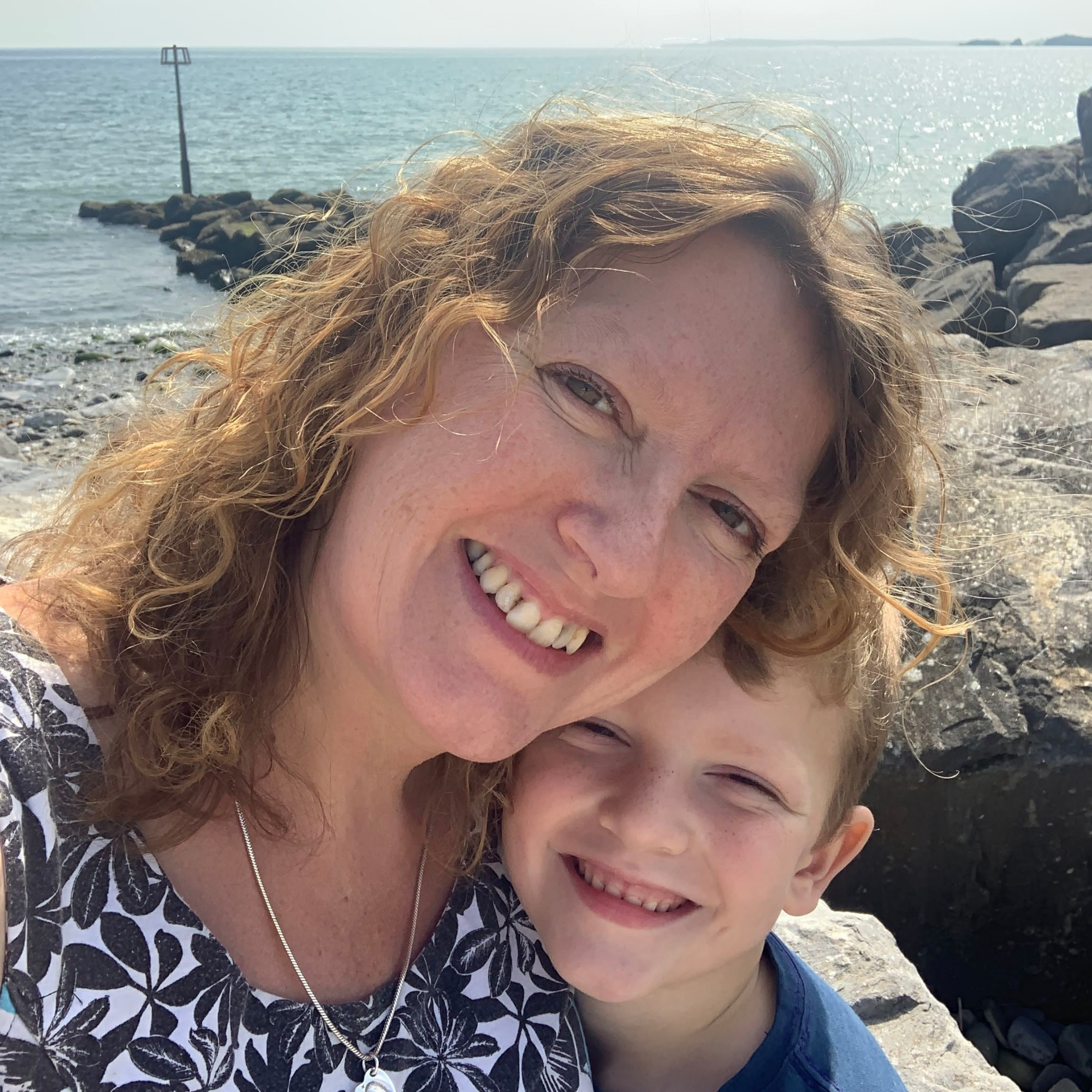September Family Update 2019