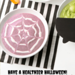 Have a Healthier Halloween!