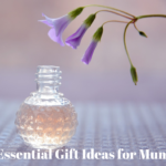 Essential Gift Ideas for Mum