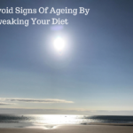 Avoid Signs Of Ageing By Tweaking Your Diet