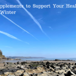 Supplements to Support Your Health in Winter